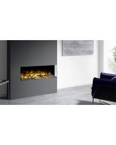 Flamerite Glazer 1000
