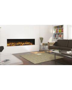 Flamerite Glazer 1500