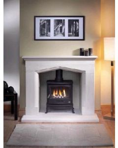 Gallery  Tiger Gas Stove