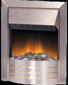 Dimplex Aspen Inset LED Electric Fire