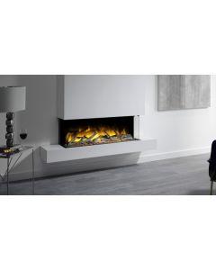 Flamerite Glazer 1000 Iona