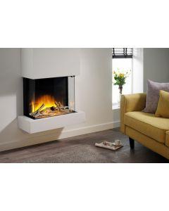 Flamerite Glazer 600 Iona