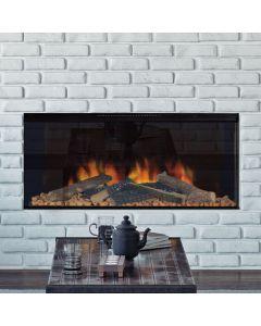 Evonic Kallan Electric Fire