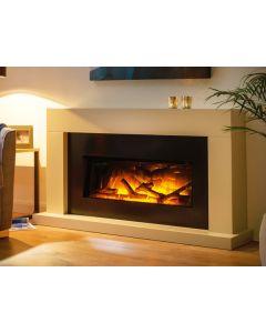 Flamerite Kayden 1300 Suite