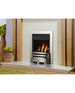 Flavel Kenilworth Plus Gas Fire