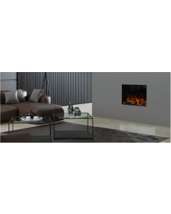 Evonic Newton 6 Electric Fire