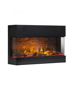 Dimplex Vivente 100 Inset Electric Fire