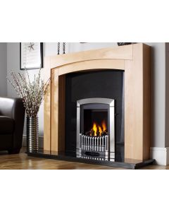 Flavel Melody Gas Fire