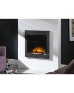 Flamerite OmniGlide 600