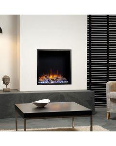 Gazco eReflex 55R Inset Electric Fire