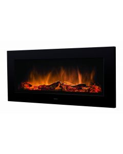 Dimplex SP16 LED Wall Mounted Electric Fire