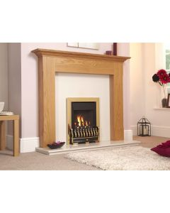 Flavel Stirling Plus Gas Fire