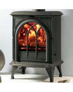 Stovax Huntingdon 28 Wood Burning / Multifuel Stove