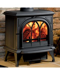 Stovax Huntingdon 30 Wood Burning / Multifuel Stove