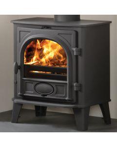 Stovax Stockton 5 Wood Burning / Multifuel Eco Stove