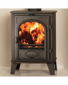 Stovax Stockton 6 Wood Burning / Multifuel Stove