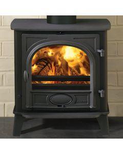 Stovax Stockton 7 Wood Burning / Multifuel Stove