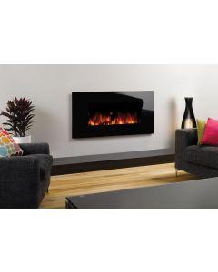 Gazco Studio 2 Electric Fire