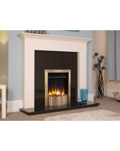 Celsi Ultiflame VR Contemporary Inset Electric Fire