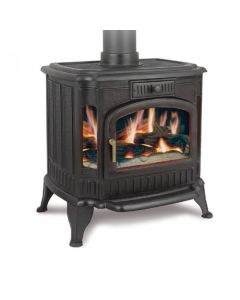 Broseley Winchester 4.9kW gas stove