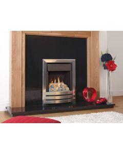 Flavel Windsor Contemporary Plus Gas Fire