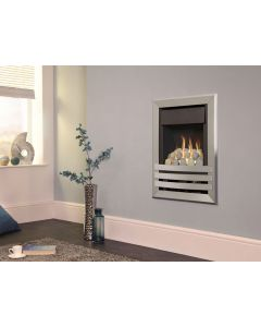 Flavel Windsor Contemporary Plus Hole In the Wall