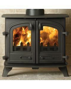 Yeoman Exe Wood Burning Stove