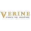 Verine