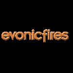 Evonicfires