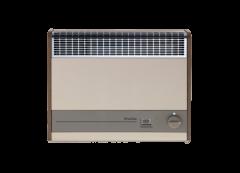 Valor / Baxi Brazilia F8S Wall Heater