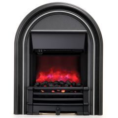 Be Modern Abbey Electric Fire