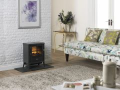 Dimplex Brayford LED Electric Stove