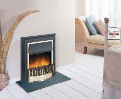 Dimplex Cheriton LED Electric Fire