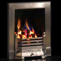 Ekofires 3080 / 3085 Gas Fire