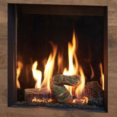 Gazco Riva2 400 Gas Fire