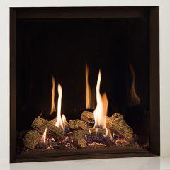 Gazco Riva2 600HL Gas Fire
