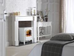 Dimplex CVL20 Courchevel Electric Stove