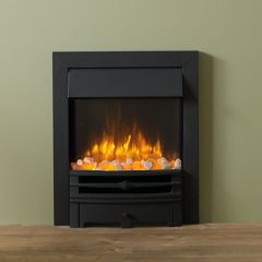 Gazco Logic2 Electric  - Chartwell