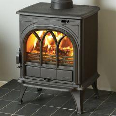 Stovax Huntingdon 25 Wood Burning / Multifuel Stove