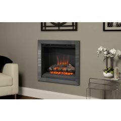 Be Modern Casita Electric Fire 18""