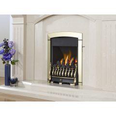 Flavel Calypso Plus Gas Fire