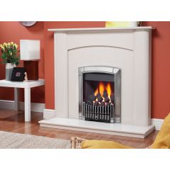 Flavel Caress Gas Fire