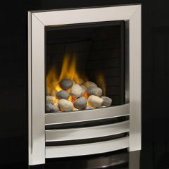 Ekofires 3040 / 3045 Gas Fire