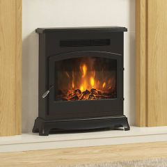 Be Modern Elstow Inset Electric Stove