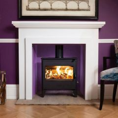 ESSE 150SE MULTIFUEL / WOOD BURNING STOVE