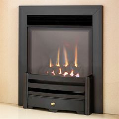 Legend Evora Traditional Balanced Flue