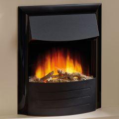 Flamerite Cisco 16 Electric Fire