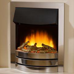 Flamerite Mariner Electric Fire