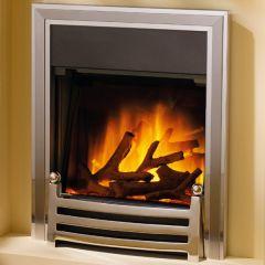 Flamerite Raylia Electric Fire