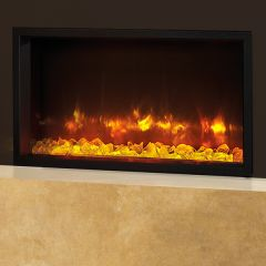 Gazco Radiance Inset 50R Electric Fire
